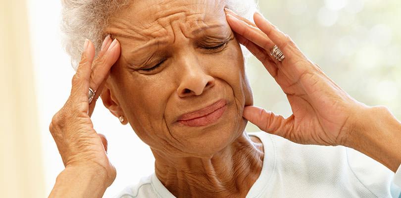 Інсульт: причини виникнення, симптоми, лікування, наслідки