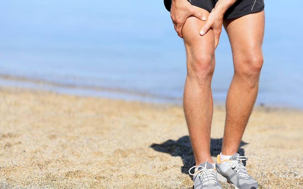 Ревматизм суглобів: симптоми і методи лікування