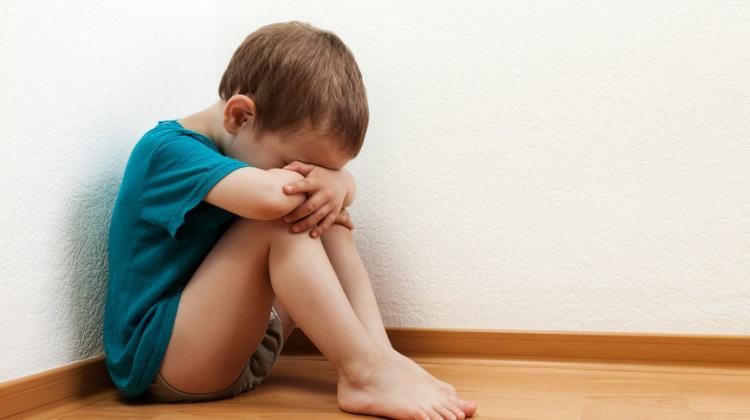 Дитячий онанізм: причини, вік, лікування