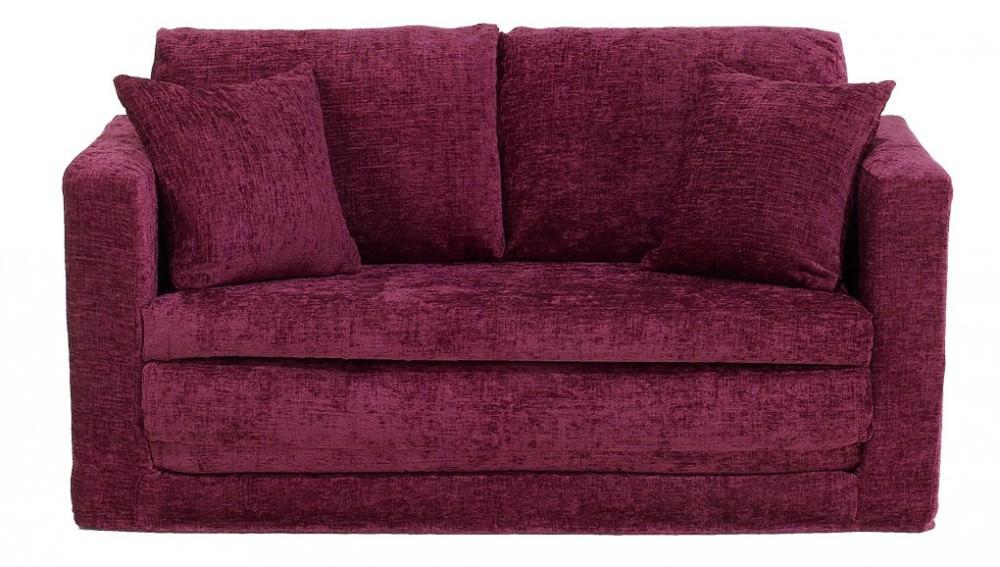 Якій вибрати диван для дитини?