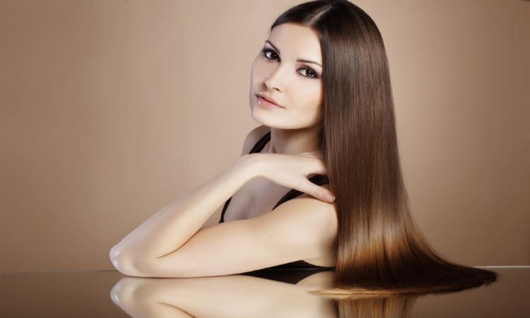 Кращі ефірні олії для росту волосся