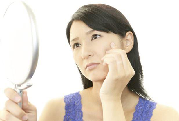Як прибрати пігментні плями на обличчі косметичними і народними засобами? Причини появи пігментних плям
