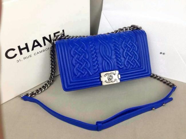 Сумки Шанель (Chanel): огляд, популярні моделі