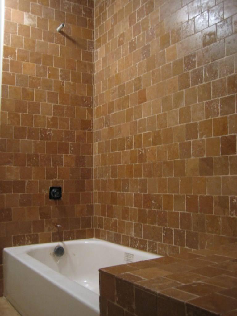 Дизайн інтерєру ванної кімнати: ідеї, вибір стилю, рекомендації