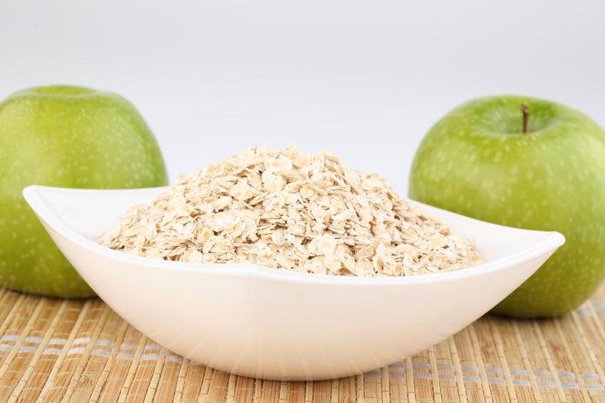 Вівсяна дієта: відгуки та результати схудлих, фото до і після