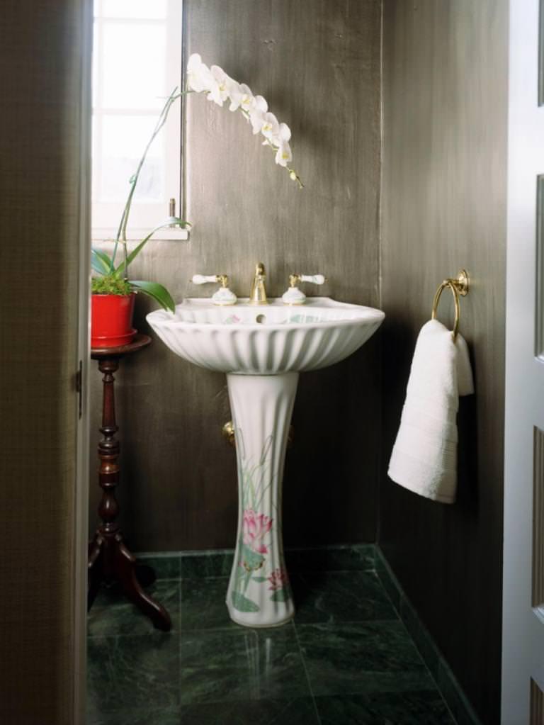 Ідеї для ванної кімнати: дизайн, аксесуари, поради щодо оформлення