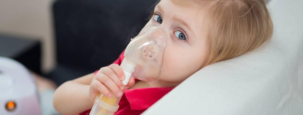 Гострі алергічні реакції: причини, симптоми, класифікація та особливості лікування