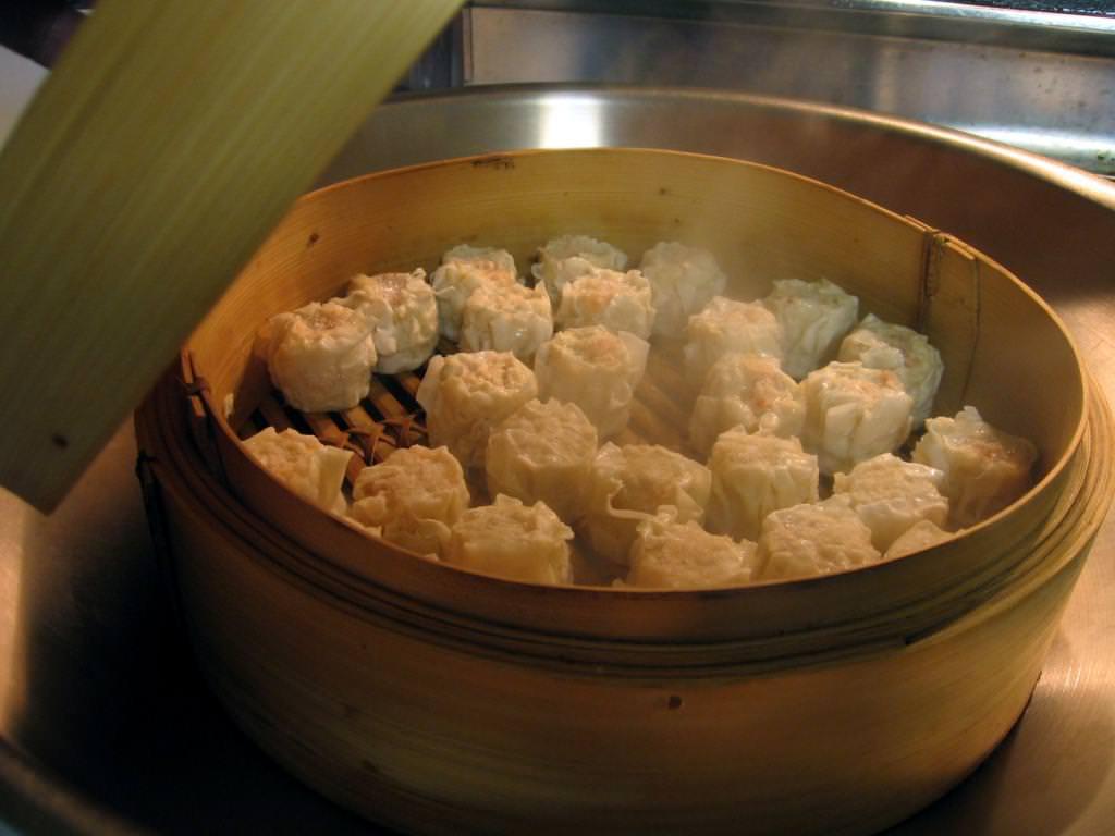 Як готувати в пароварці: тонкощі і корисні поради
