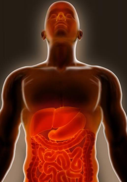 Дуоденіт: симптоми і лікування у дорослих