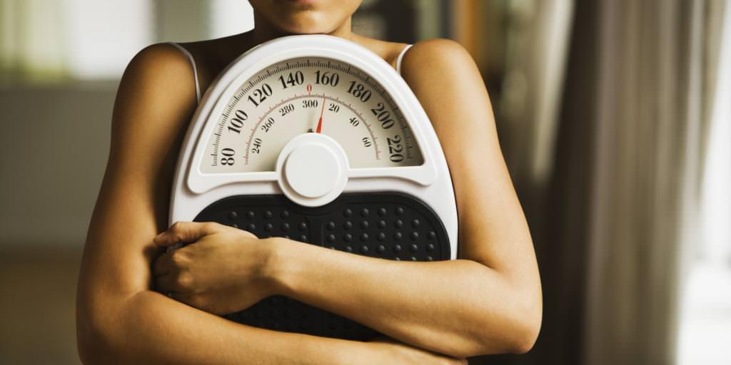 Як набрати вагу дівчині швидко в домашніх умовах?