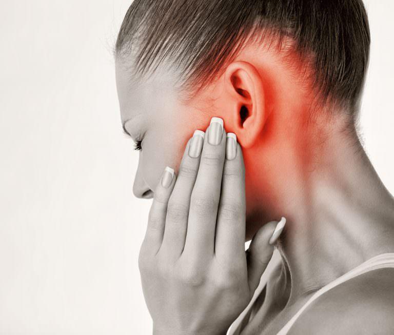 Хвороба Меньєра — що це таке? Симптоми, діагностика та лікування захворювання