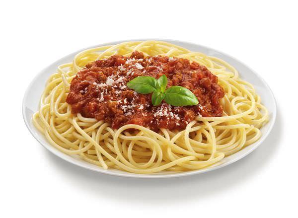 Як готувати спагетті: поради та рецепти