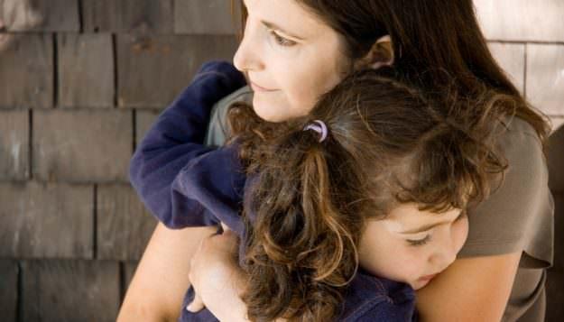 Процес адаптації дитини в дитячому саду: поради батькам
