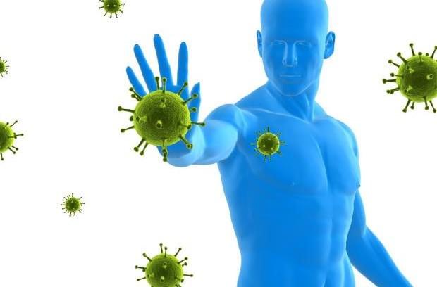 Зміцнення імунітету: засоби та препарати