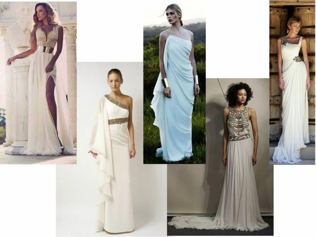 Повсякденних суконь у грецькому стилі властиві ненав язливі рослинні  принти. Основне завдання сукні у грецькому стилі – це підкреслити  достоїнства ... d93d4284b77ba