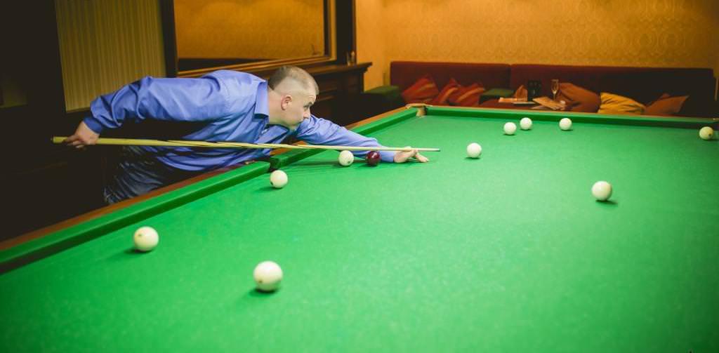 Боулінг в Одинцово — огляд, особливості, контакти і відгуки