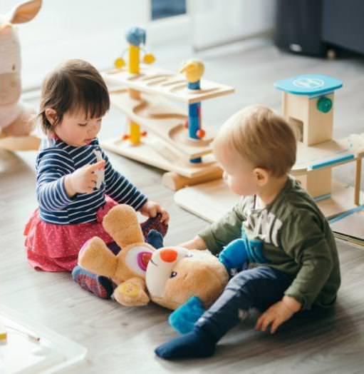 Контагіозний молюск у дітей: лікування, причини появи, фото, відгуки