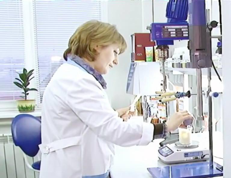 Крем «Зорька»: відгуки лікарів, особливості застосування та ефективність