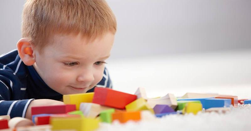Алалія у дітей: причини, симптоми, діагностика і лікування