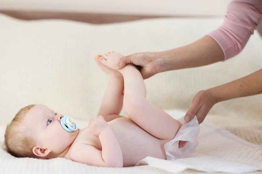 Дюфалак для немовлят: інструкція, відгуки