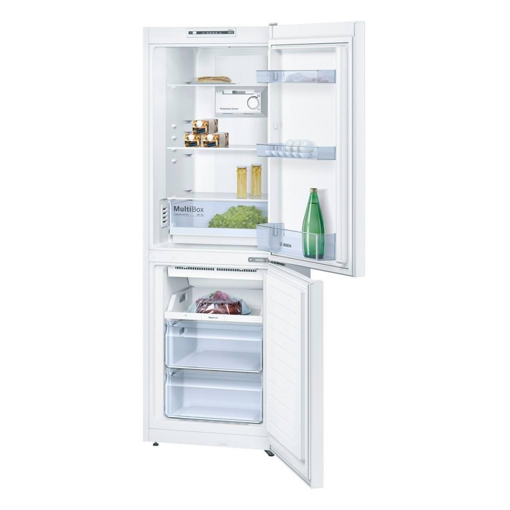 Чи варто купувати холодильники Бош: відгуки покупців і порівняння з конкурентами
