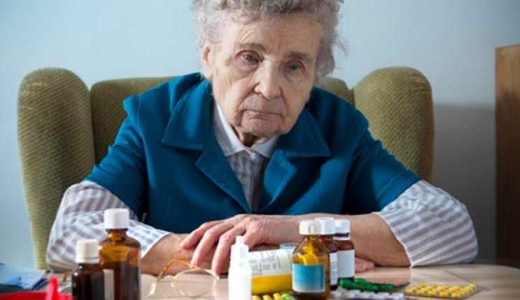 Хронічний лімфолейкоз: причини, симптоми, тривалість життя та особливості лікування