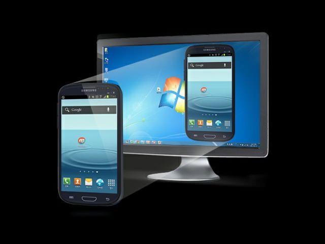 Віддалене управління Android-пристроєм: всі способи