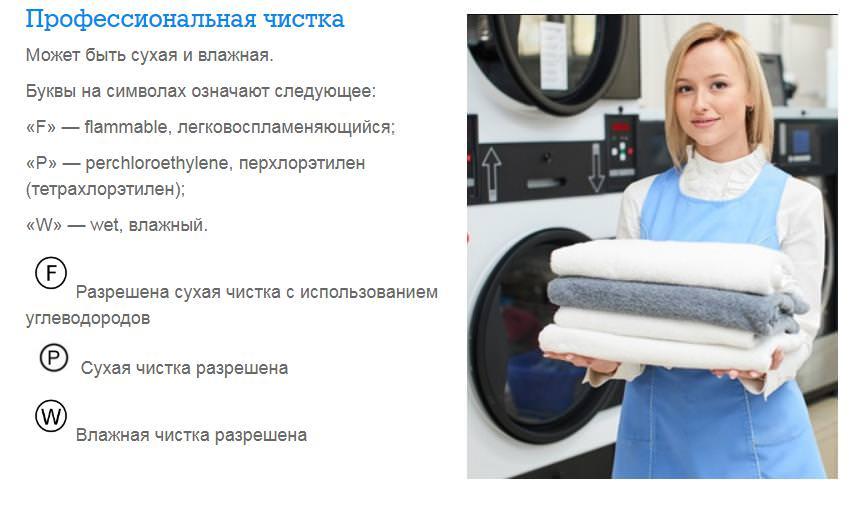 Умовні позначення на одязі для прання  розшифровка d43021325eb1b
