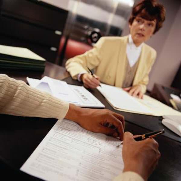 Договір доручення: особливості, види, вимоги та правила складання
