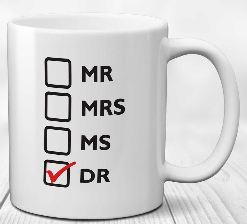 Різниця Miss, Mrs, Ms при зверненні до жінки в англійській мові