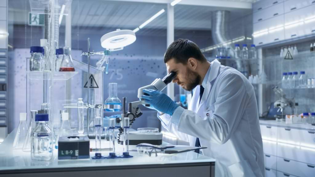 Антибіотики в мікробіології: класифікація, способи отримання та механізм дії